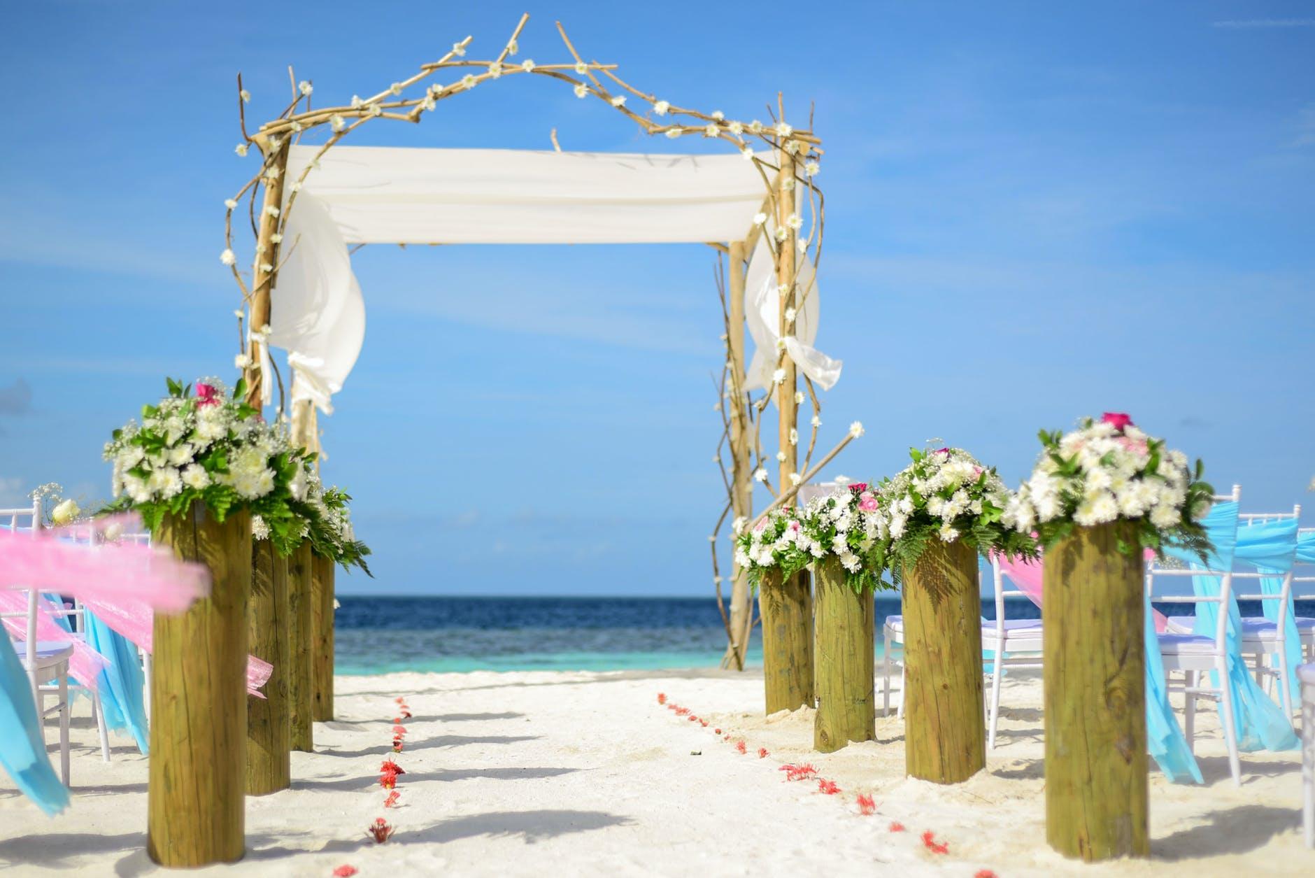 matrimonio-spiaggia